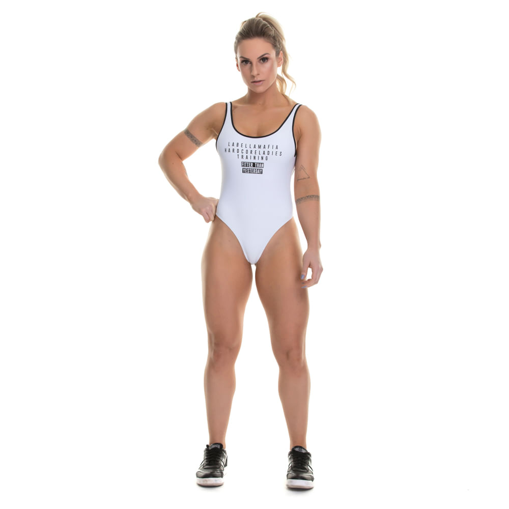 Body-Feminino-Bodybuilding-Training---P