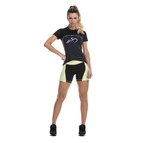 Blusa-Feminina-Cycling-Black-