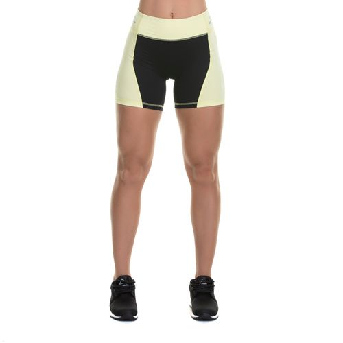 Shorts-Feminino-Cycling-