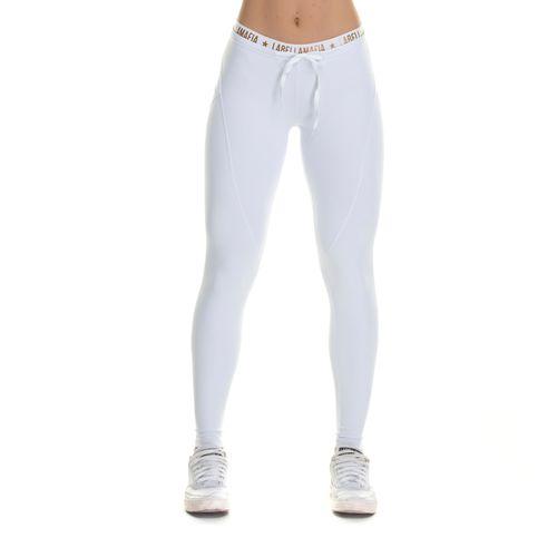 Calca-Legging-Feminina-Essentials-LBM-Neutrals-White---P