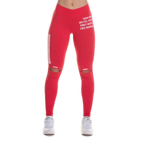 Calca-Legging-Feminina-Essestials-LBM-Neutrals-Red---M
