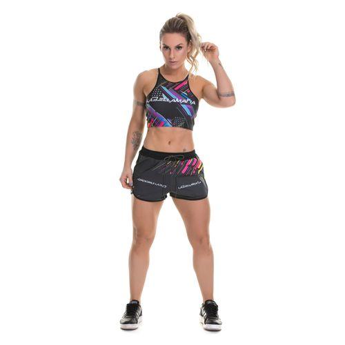 Conjunto-Fitness-Feminino-Printed-Hardcoreladies---M