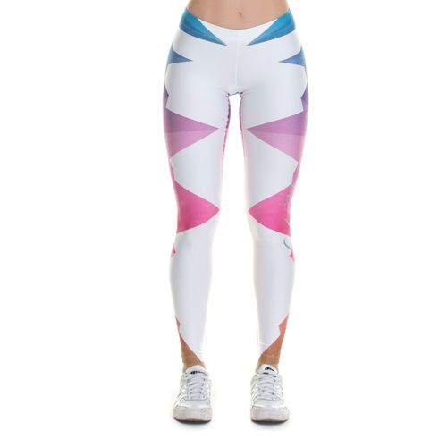 Calca-Legging-Feminina-Printed-Abstract---G