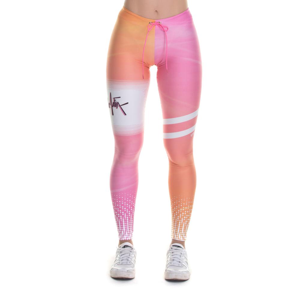 Calca-Legging-Feminina-Printed-Glam-Candy---G