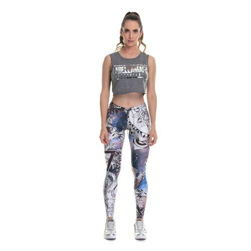 Calca-Legging-Feminina-Printed-Ink---P