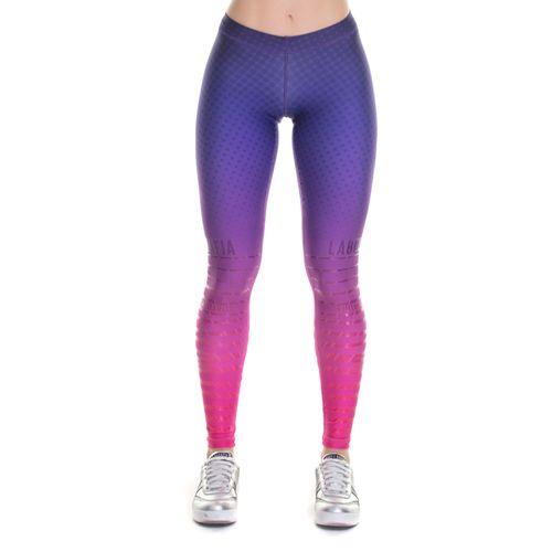 Calca-Legging-Feminina-Printed-Power---G