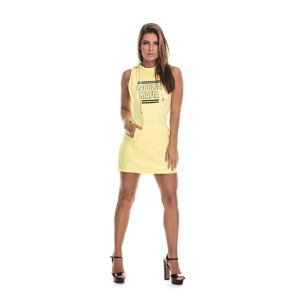 Vestido-You-Don-t-Deserve-It-Yellow---P
