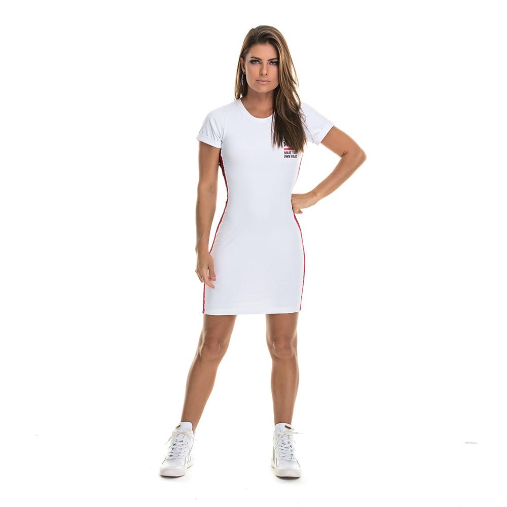 Vestido-We-re-in-Control-White---P