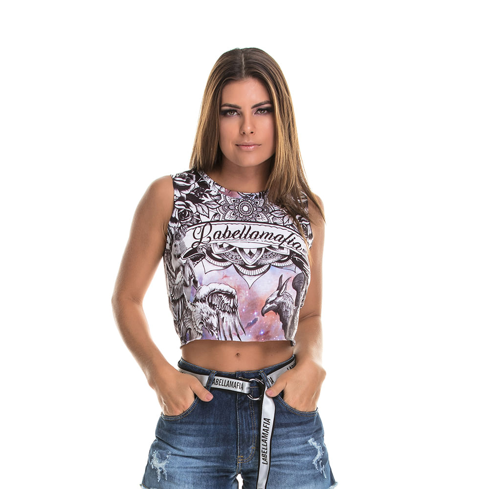 Blusa-Cropped-Feminina-Ink-Colors---P