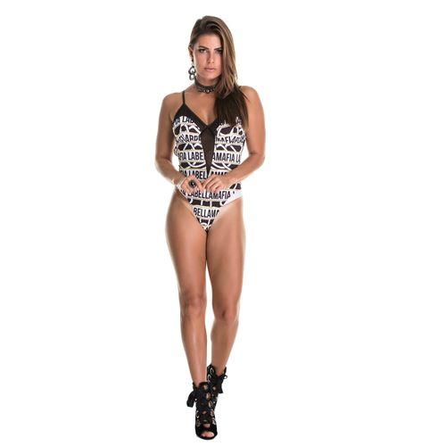 Body-Feminino-Resort---P