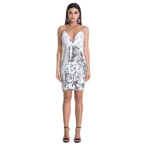 Vestido-Silver-Act---P