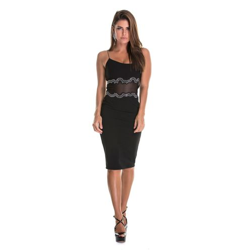 Vestido-Night-Out-Onix-Black---P