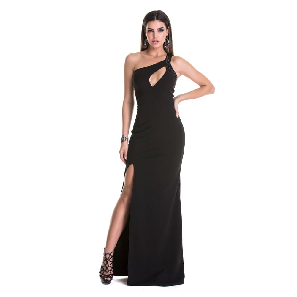 Vestido-Night-Out-Luxury---P