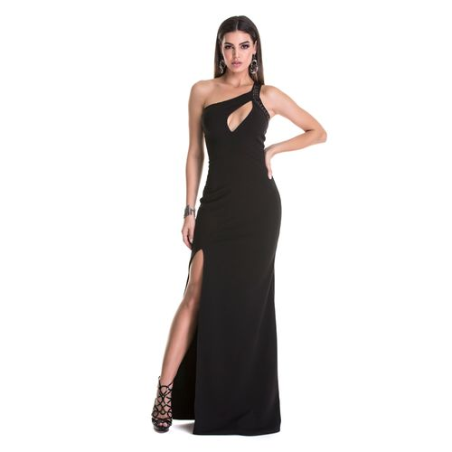 Vestido-Night-Out-Luxury---P