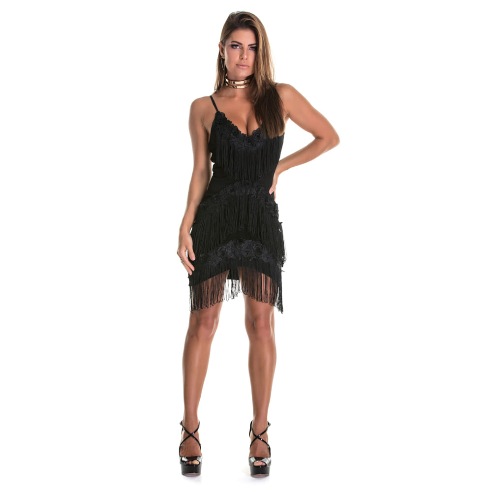 Vestido-Night-Out-Fringe---P