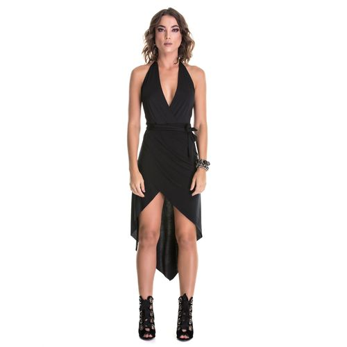 Vestido-Night-Out-Onix---P
