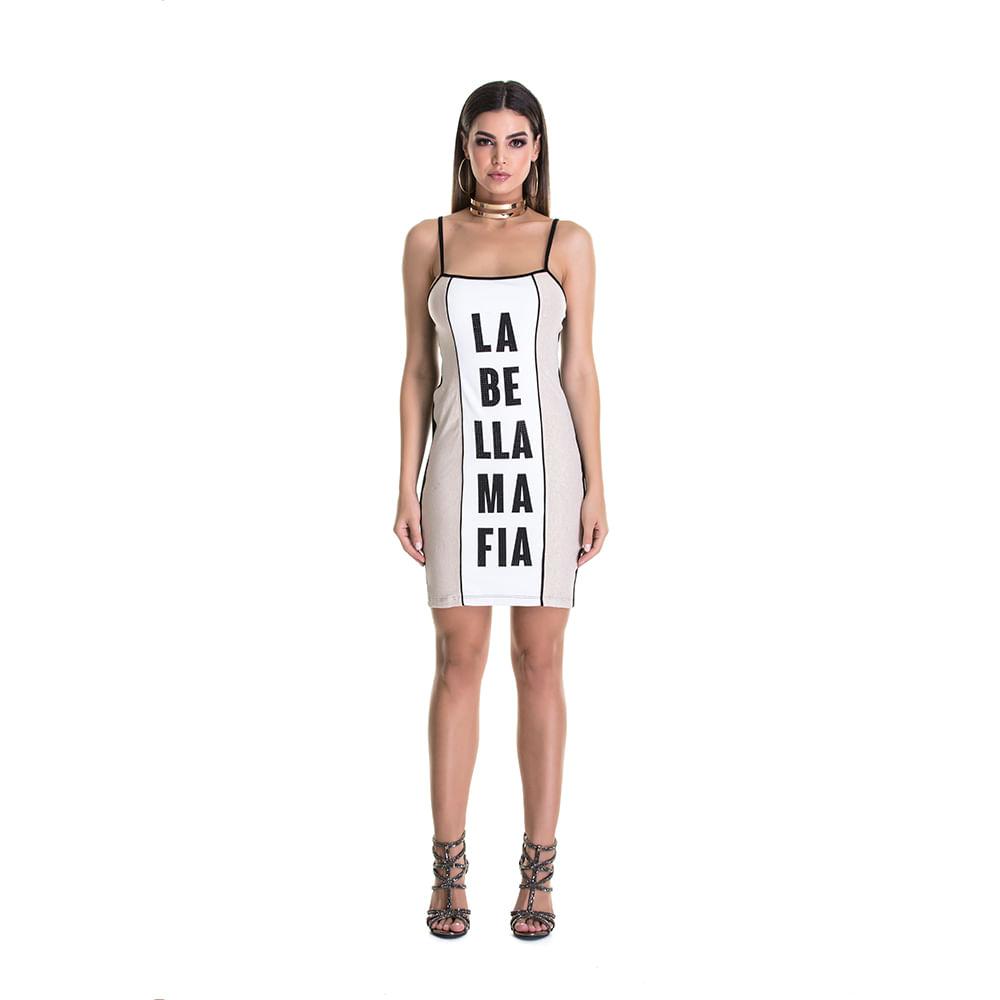Vestido-Labellamafia-Fresh---P