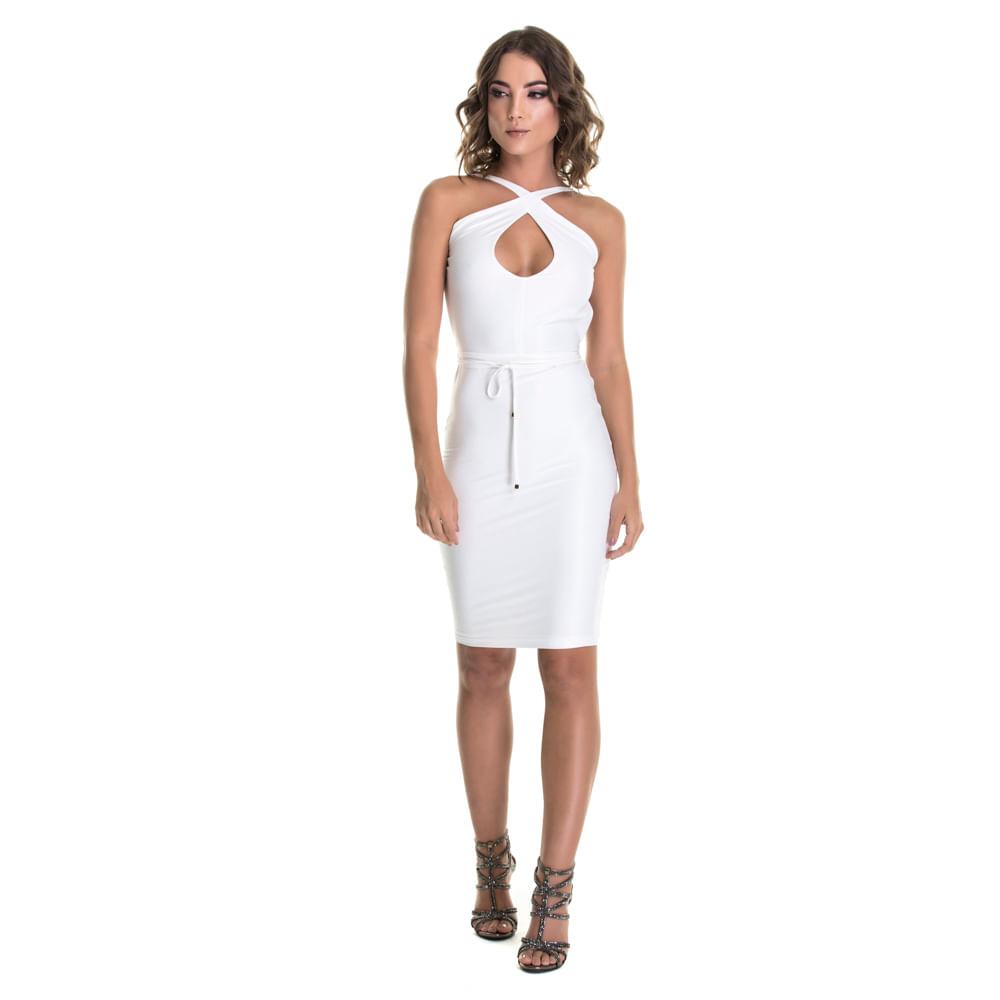 Vestido-Fresh-White--