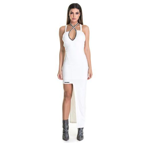 Vestido-Feminino-Fresh-Congratulations-White---P