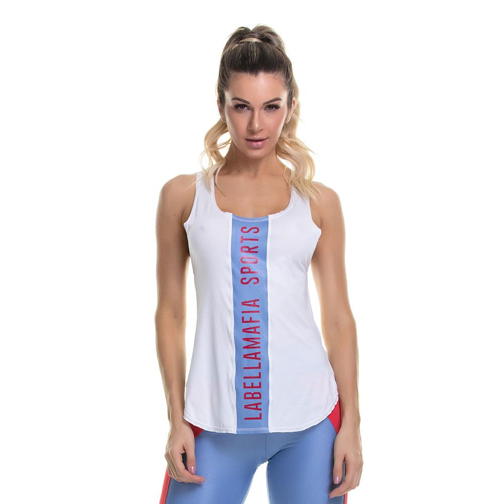 Blusa-Feminina-Color-Gloss-Stripe---P