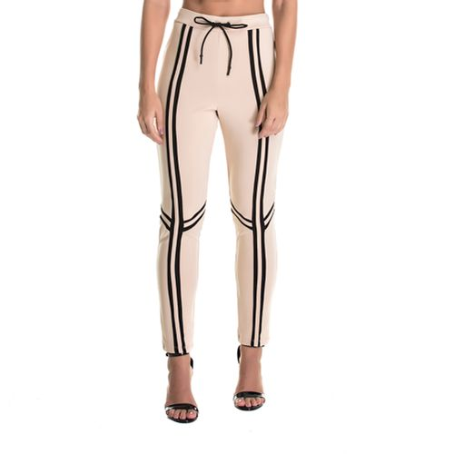 Calca-Legging-Feminina-Wish---P