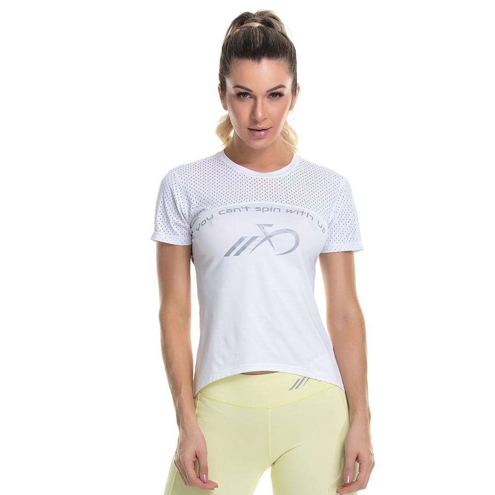 Blusa-Feminina-Cycling-White---M