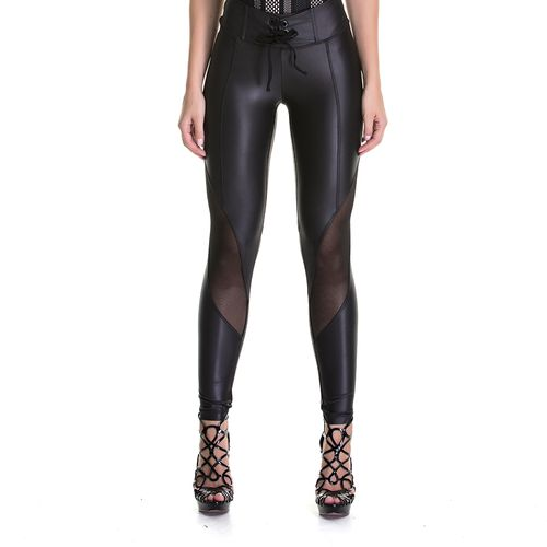 Calca-Legging-Feminina-Night-Out---P