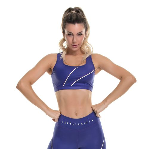 Top-Feminino-Color-Gloss---P