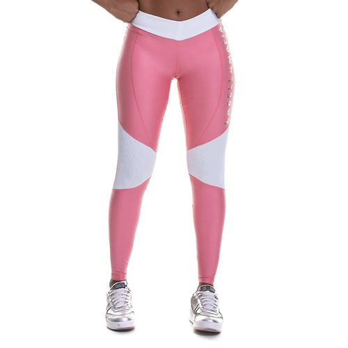 Calca-Legging-Feminina-Glam-Candy---M