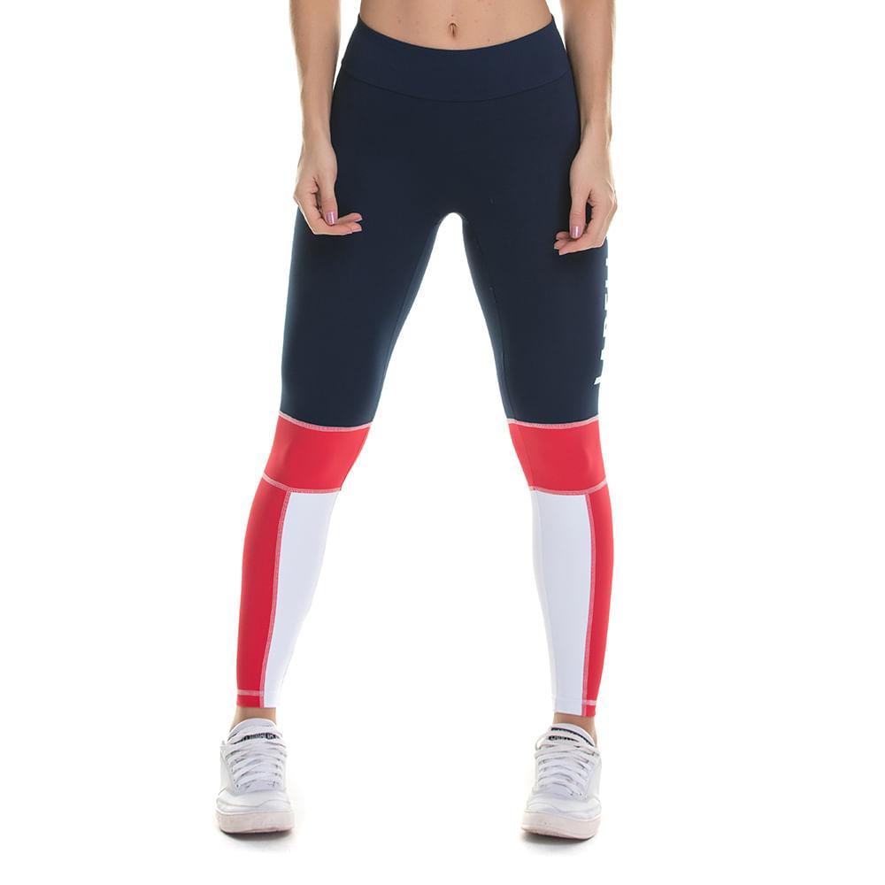 Calca-Legging-Feminina-Block-Letter-Sports---P