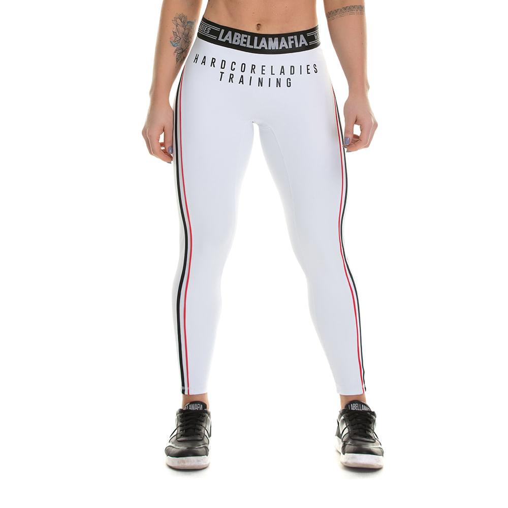 Calca-Legging-Feminina-Bodybuilding-Training-White---M