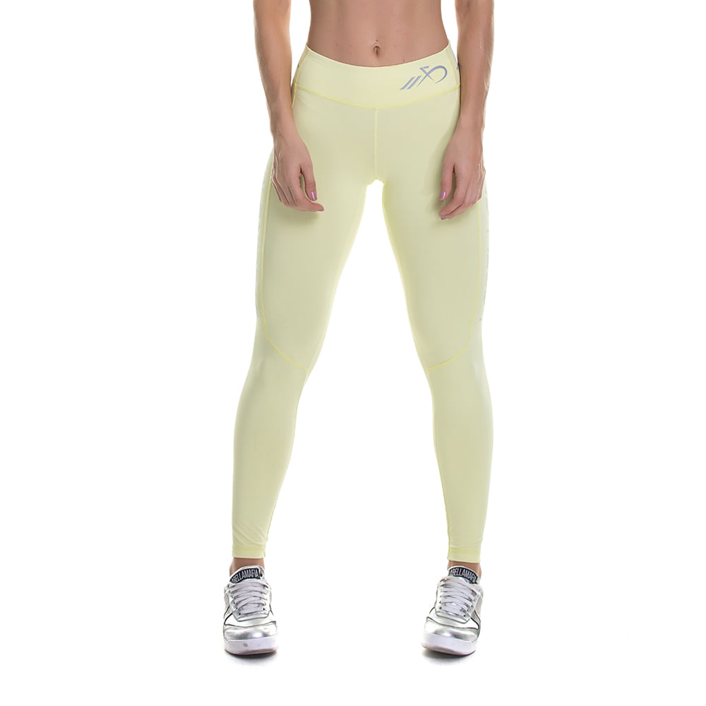 Calca-Legging-Feminina-Cycling---P