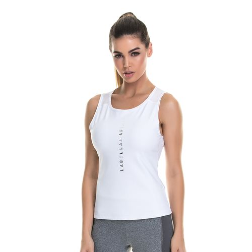 Blusa-Feminina-Global-Active-Walk---M
