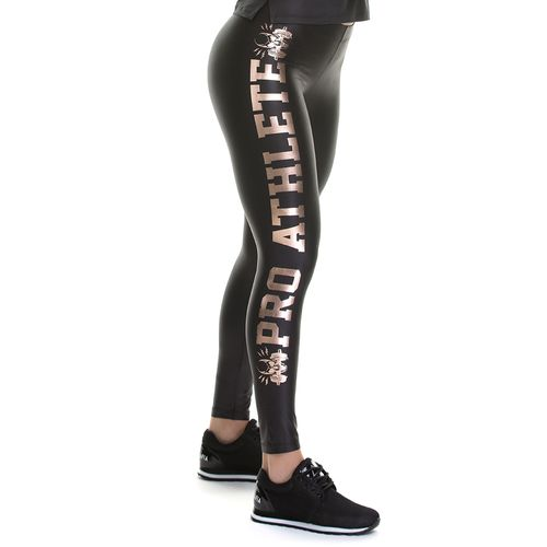 Calca-Legging-Feminina-Essentials-All-Moments-Black---G