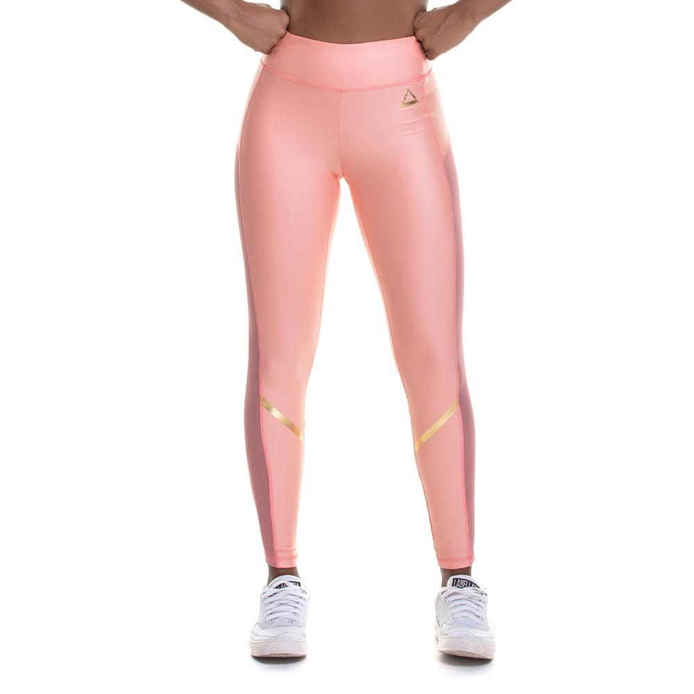 Calca-Legging-Feminina-Glam-Candy-Gold-Detail--P