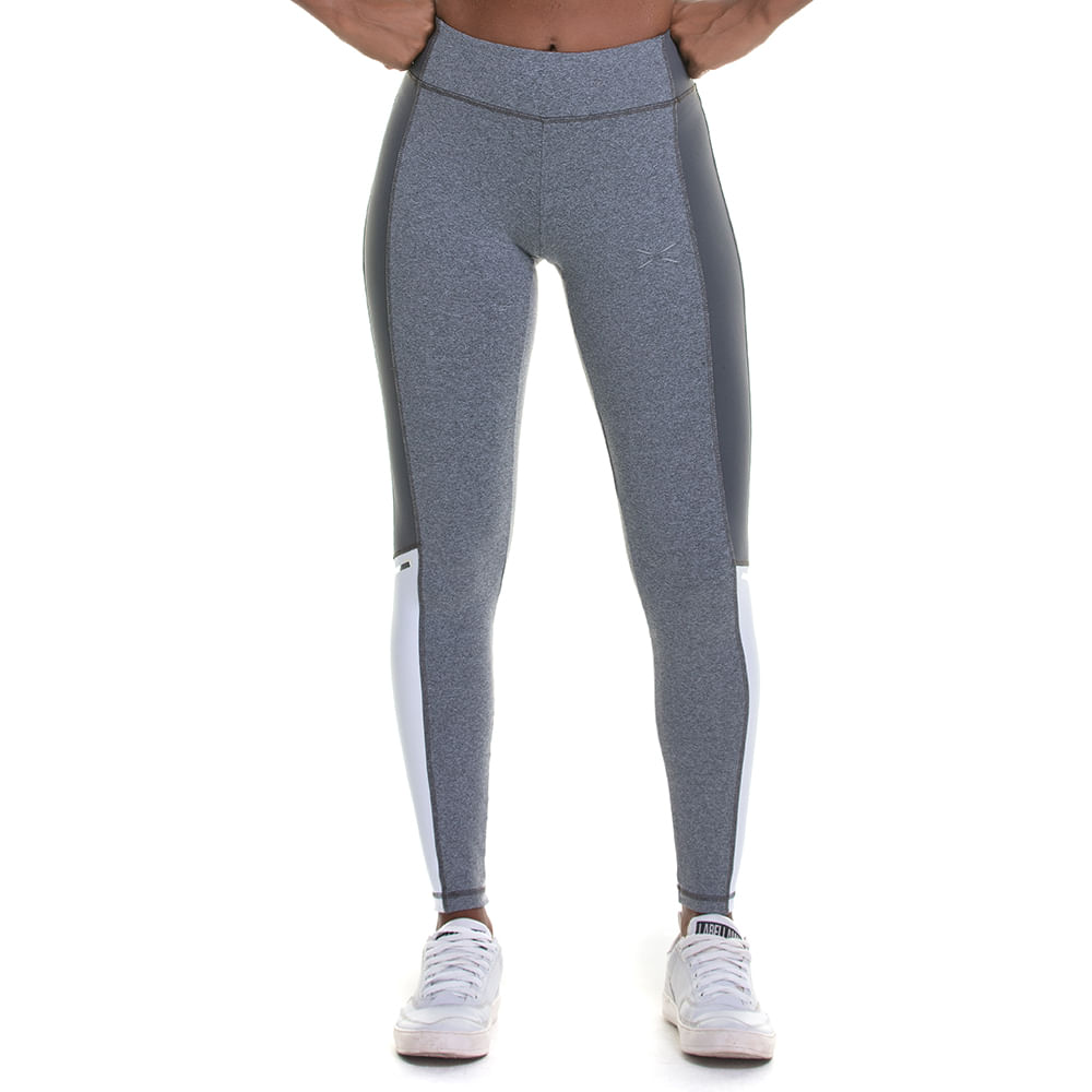 Calca-Legging-Feminina-Global-Active-Walk---M