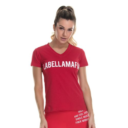 Blusa-Feminina-Essentials-LBM-Neutrals-Red---P