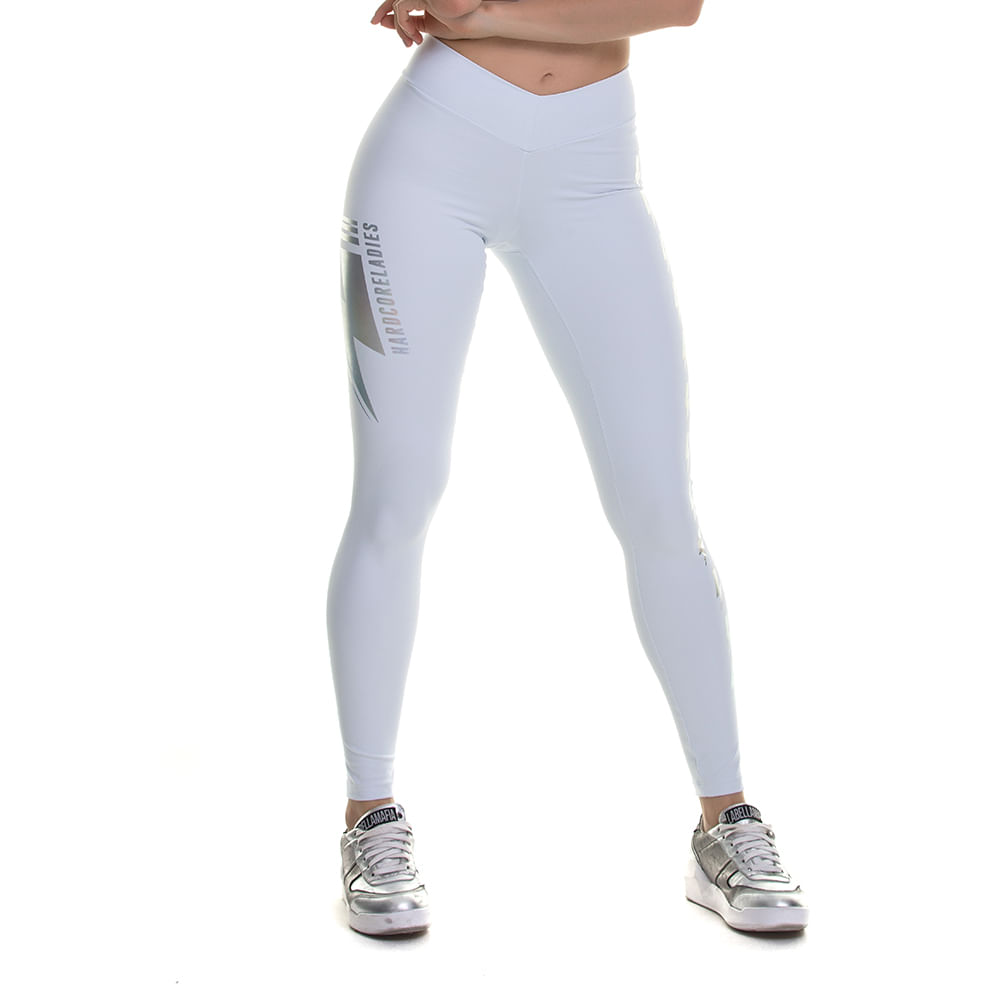 Calca-Legging-Feminina-Bolt-White---G