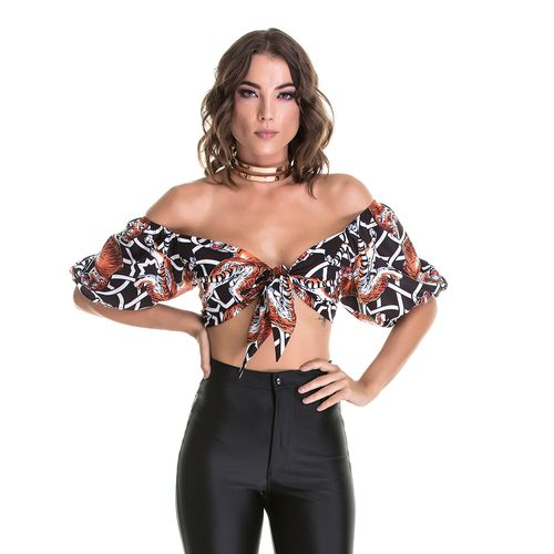 Top-Feminino-Resort-Tigers---P