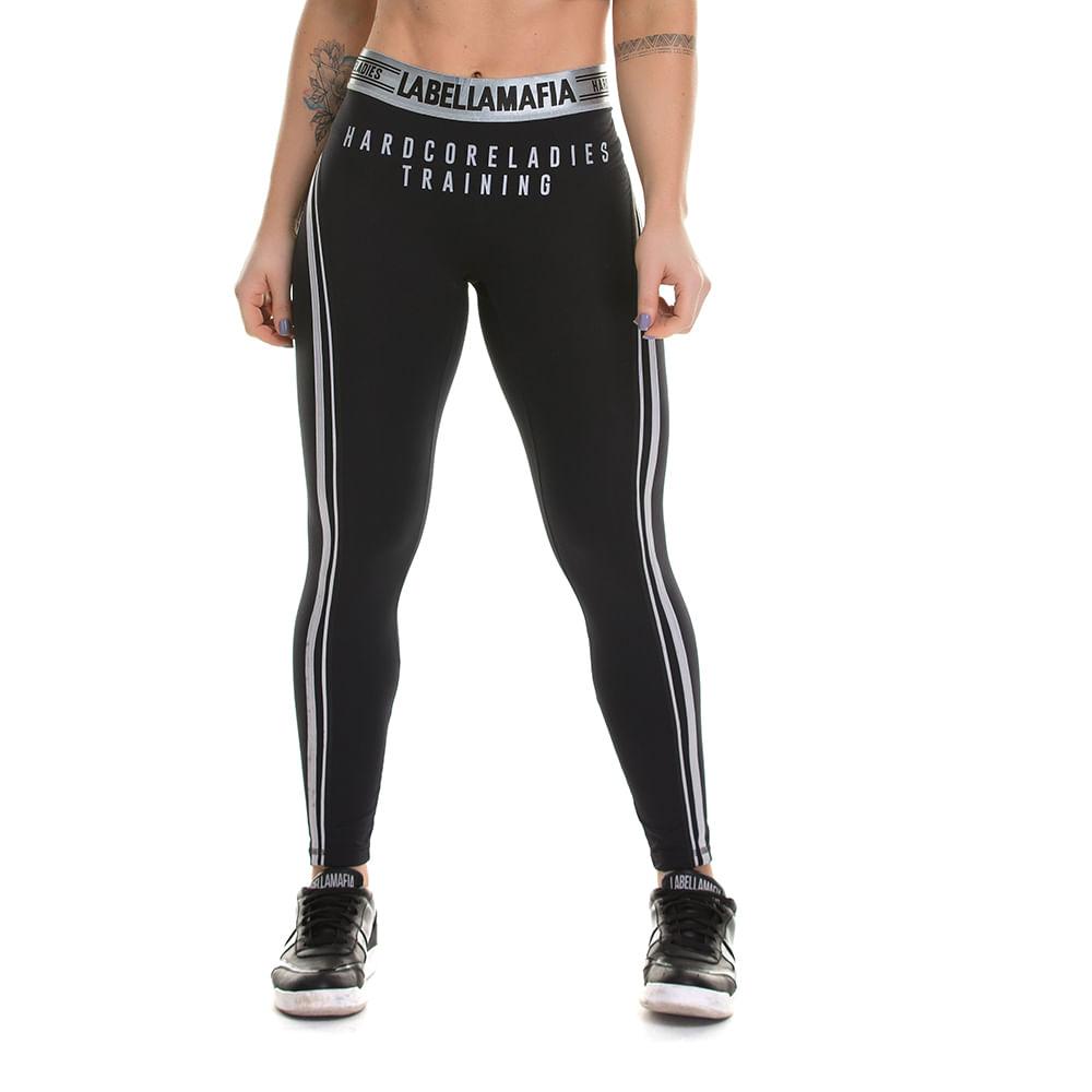 Calca-Legging-Feminina-Bodybuilding-Training-Black---G