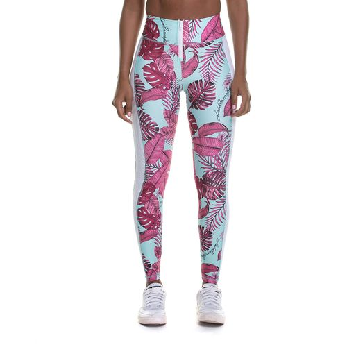 Calca-Legging-Feminina-Nature---M