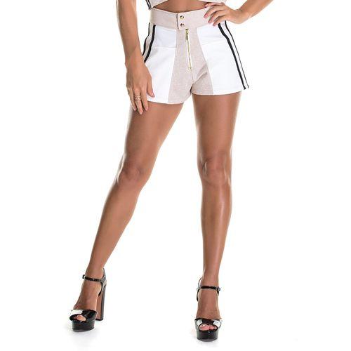 Shorts-Feminino-Fresh---P