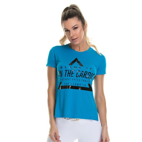 Blusa-Feminina-Graphic-On-The-Cardio---G