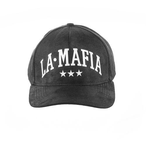 Bone-La-Mafia-Star