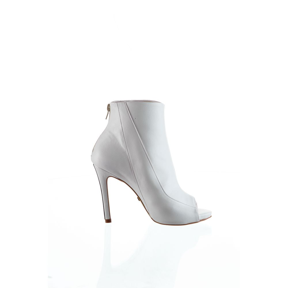 Bota-High-Heels-White