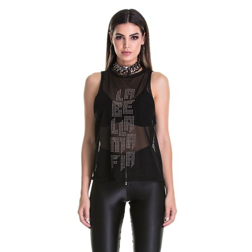 Blusa-Feminina-Night-Out---P