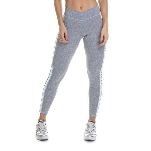 Calca-Legging-Feminina-Block-Letter-Athleisure---P