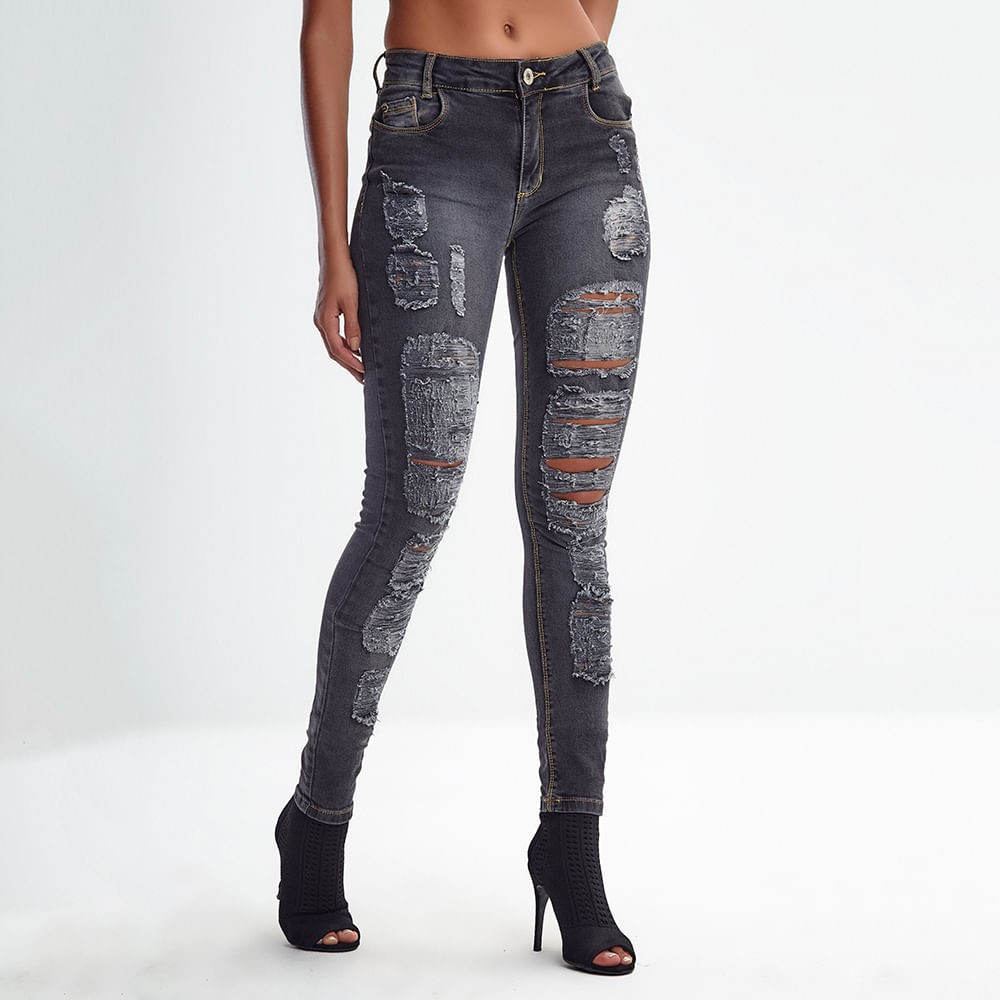 Calca-Jeans-Feminina-Electric-Blackout----34