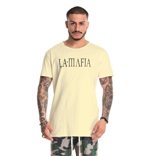 Camiseta-La-Mafia-Classic-White