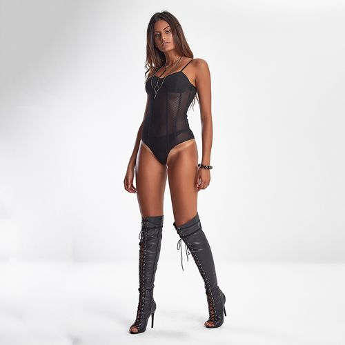 Body-Feminino-Velvet